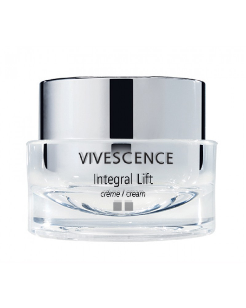 Лифтинг крем Vivescence Integral Lift Cream